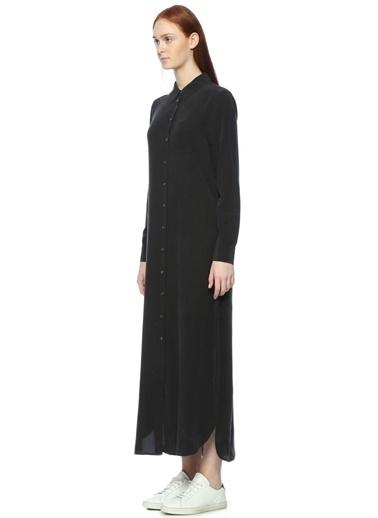 Uzun Gömlek Elbise-Equipment